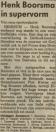 Nieuwsbl.vhNoorden 29-6-89