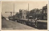 Hoofdbrug 1947.