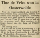 8-2-1954.