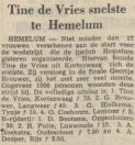 8-2-1956.