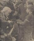 1965, As heit nou ris sa'n pony mei naem ynsté fan tsien repen foar in goune...