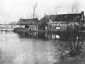 Arbeidershuisje 1930