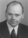 Jan v/d Sluis (foto gemaakt in 1942), tijdens de Tweede wereldoorlog heeft Jan v/d Sluis veel Joden geholpen om onder te duiken.