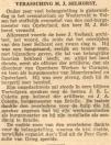 2-10-1937 LC.