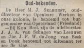 27-9-1919.