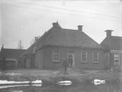 Brouwerswal 68
