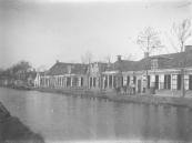 De Langewal (Vinkebuurt).