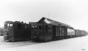 10 september 1940, lok 43 en  tr. 67 en 146
