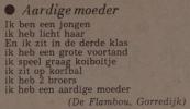 1980.