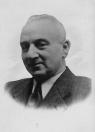 20. Jozef Leefsma Gorredijk, 13 februari 1892 – Blechhammer, 26 januari 1945 Beroep: Manufacturist
