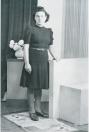 Esther Colthof,  5 december 1941