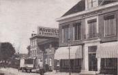 1924 De Schansburg