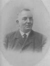 Engbert Jobs Posthuma. 01-10-1875 17-05-1965. Houthandelaar.