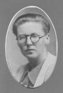 Titia Zwart 1929-1953.