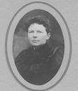 Fransina Jacoba Louisa Marechal 1860-1918