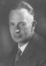 Jaap Winkelman