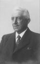 Pieter Adriaan Koopman Sr. was rentmeester van de P.W.Jansens Friesche Stichting. Ook was hij van 1931 tot 1946 bestuurslid van de Nutsspaarbank.